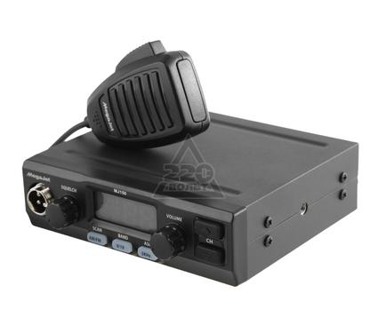Автомобильная радиостанция MEGAJET MJ150
