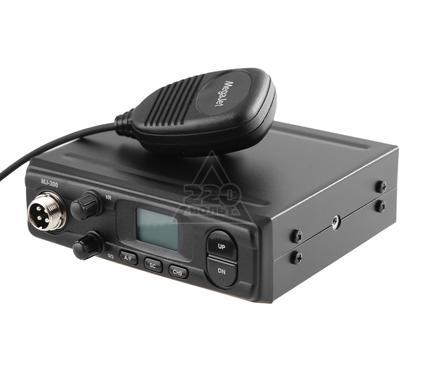 Автомобильная радиостанция MEGAJET MJ300