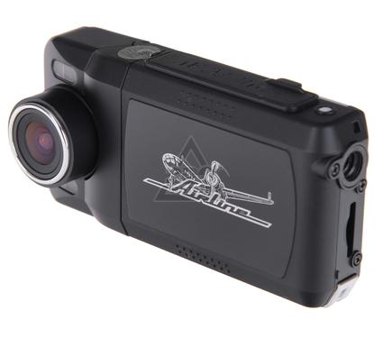 Видеорегистратор AIRLINE AVR-FHD-02