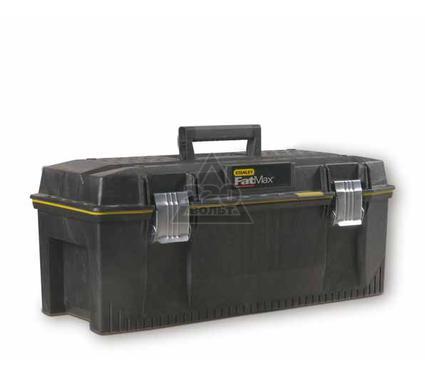 Ящик для инструментов STANLEY 1-93-935