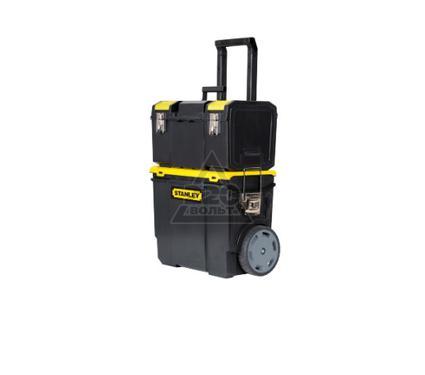 Ящик для инструментов STANLEY Mobile WorkCenter 1-70-326