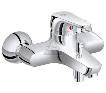 Смеситель для ванны IDEAL STANDARD Cerasprint 2012 B9566AA