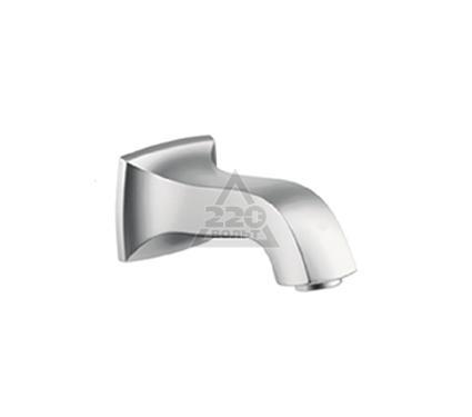 Излив для ванны HANSGROHE Metris Classic 13413000