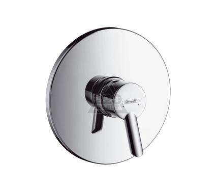 ��������� ��� ����� HANSGROHE Focus S 31763000