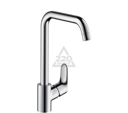 ��������� ��� ����� ������������ HANSGROHE Focus 31822800