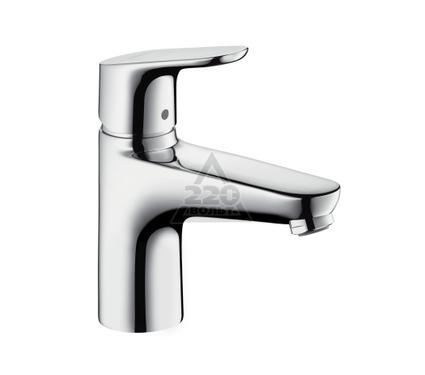 Смеситель для ванной HANSGROHE Focus Monotrou 31931000