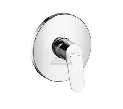 Смеситель для ванны HANSGROHE Focus E2 31965000