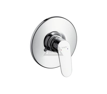 ��������� ��� ���� �������� ������� HANSGROHE Focus 31967000