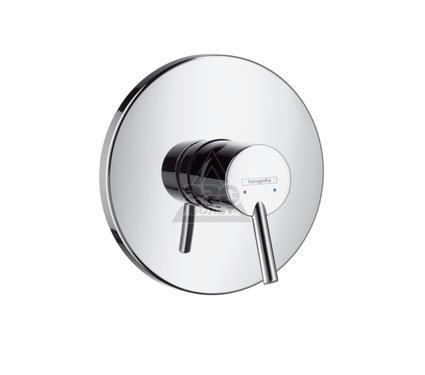Смеситель для ванны HANSGROHE Talis S 32675000
