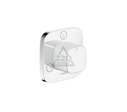 Вентиль для смесителя HANSGROHE PuraVida Trio/Quattro 15937400