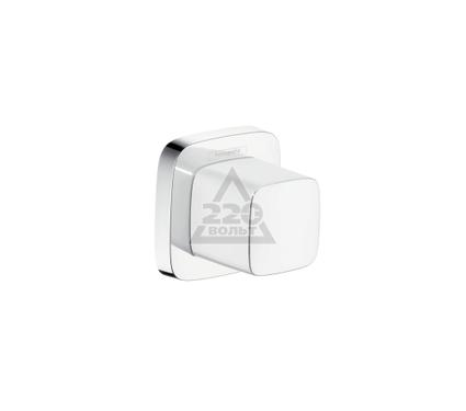 Вентиль для смесителя HANSGROHE PuraVida 15978400