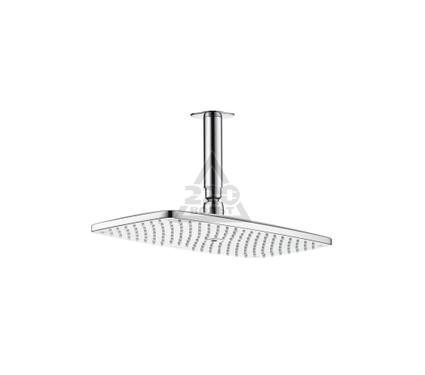 Душ верхний HANSGROHE Raindance E360 Air 27381000