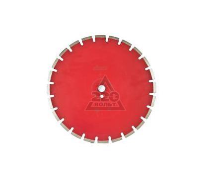 Круг алмазный DI-STAR 1A1RSS SANDSTONE SS65S 263761