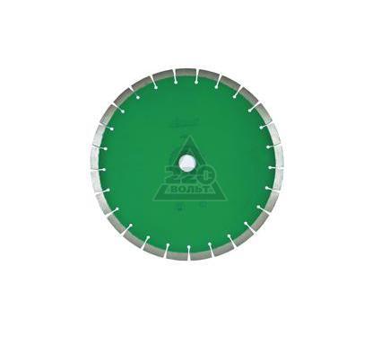 Круг алмазный DI-STAR 1A1RSS UNIVERSAL SS35S 263433