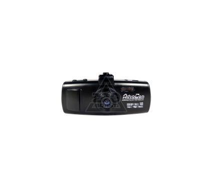 Видеорегистратор ADVOCAM FD-5 Profi-GPS