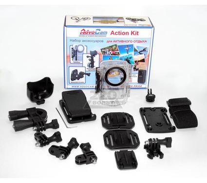 Приспособление ADVOCAM Action Kit Аксессуары для FD3/HD2