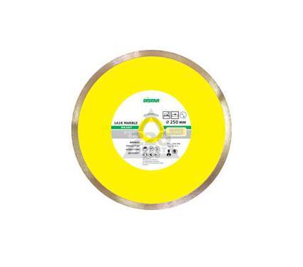 Круг алмазный DI-STAR 1A1R MARBLE RS20T 234461 125 Х 22