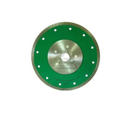 Круг алмазный DI-STAR Turbo ELITE ULTRA TP35H 258640 115 Х 22