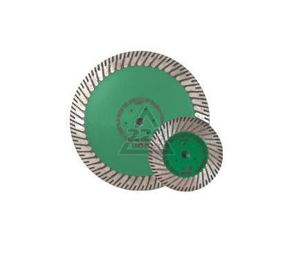 Круг алмазный DI-STAR Turbo DUPLEX TGS30H 251218 125 Х 22
