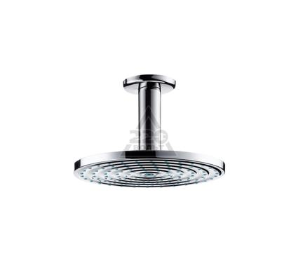 Душ верхний HANSGROHE Raindance Air 27478000