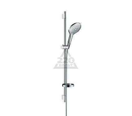 Комплект душевой HANSGROHE Raindance Select 150 27803000