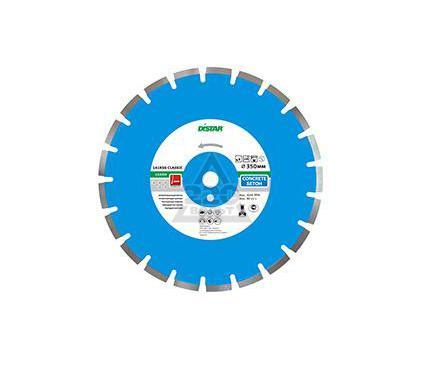 ���� �������� DI-STAR 1A1RSS C1-W CLASSIC LS50H 264174 350 � 25.4