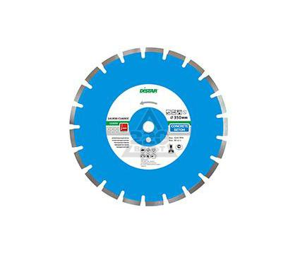 Круг алмазный DI-STAR 1A1RSS C1-W CLASSIC LS50H 264175 400 Х 25.4