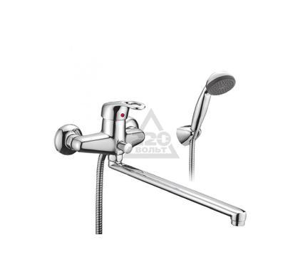 Смеситель для ванны SMARTSANT Смарт-Тренд SM054002AA_R