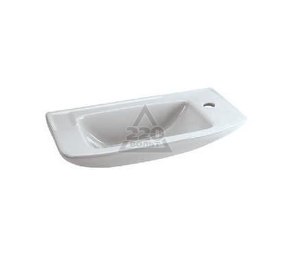 Раковина прямоугольная VIDIMA Стиль (BOX) W449461/W449401