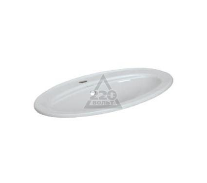 Раковина для ванной VIDIMA Стиль (BOX) W504861/W504801