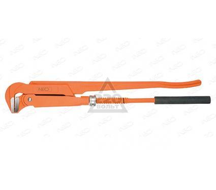 Ключ NEO 02-132