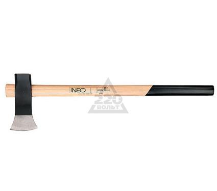 Топор NEO Merl356 27-040