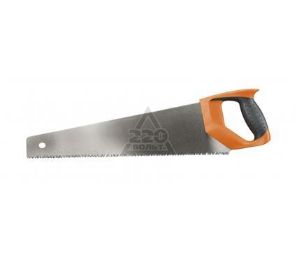 Ножовка по дереву NEO 41-066