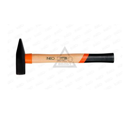 Молоток слесарный NEO 25-018