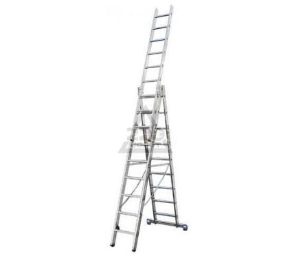 Лестница ITOSS 7609