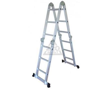 Лестница-трансформер RIGGER 101413