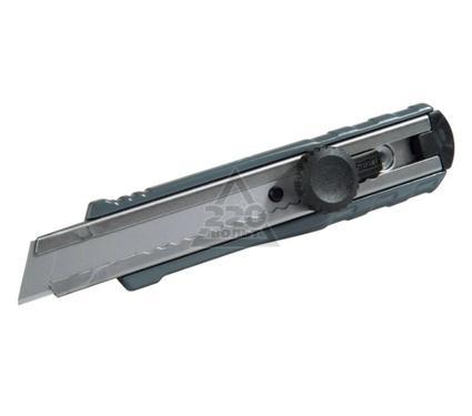 Нож строительный STANLEY FatMax 0-10-421