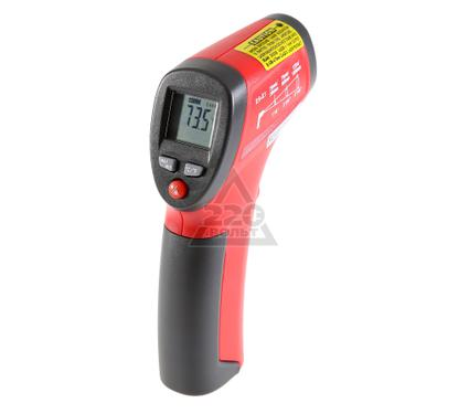 Термометр лазерный CONDTROL INFINITER INTERM