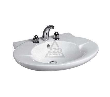 Раковина для ванной JACOB DELAFON PRESQU`ILE E1220-00