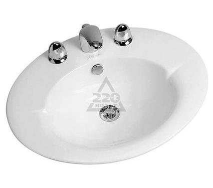 Раковина для ванной JACOB DELAFON PRESQU`ILE E1250-00