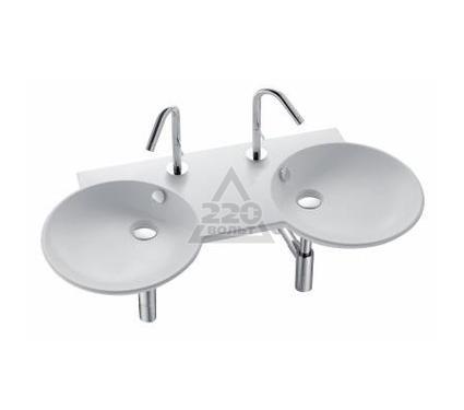 Раковина для ванной JACOB DELAFON FORMILIA SPHERIK E4502-00