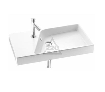 Раковина для ванной JACOB DELAFON FORMILIA RYTHMIK E4785-00