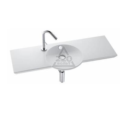 Раковина для ванной JACOB DELAFON FORMILIA SPHERIK E4505-00
