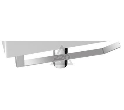 Полотенцедержатель для раковины JACOB DELAFON FORMILIA RYTHMIK E4124-CP
