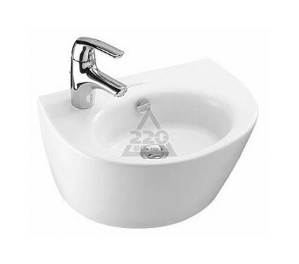 Раковина для ванной JACOB DELAFON OVE E1567-00