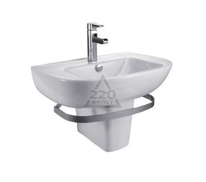 Раковина для ванной JACOB DELAFON ODEON UP E4700-00