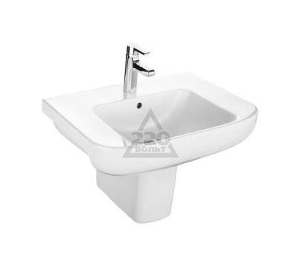Раковина для ванной JACOB DELAFON ODEON UP E4743-00