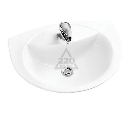 Раковина для ванной JACOB DELAFON ODEON E1061-00
