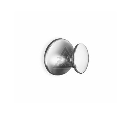 Крючок JACOB DELAFON Сoralais E13433-CP
