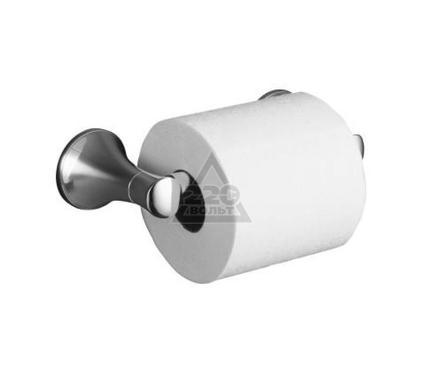 Держатель для туалетной бумаги JACOB DELAFON Сoralais E13434-CP